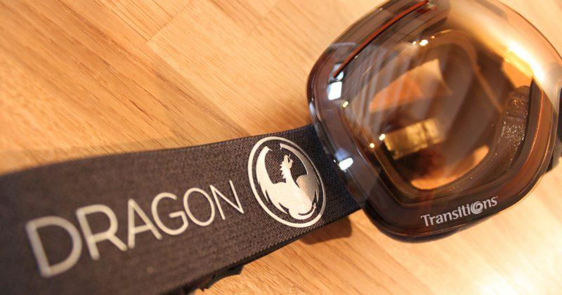 Dragon Google detail 001