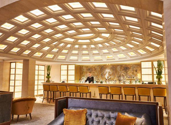 Lobby Bar_17663_Original