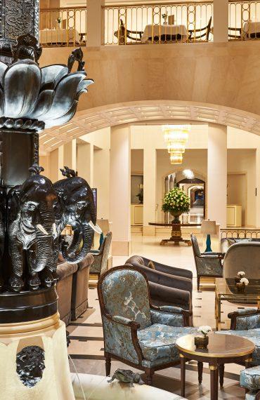 Lobby area_17665_Original