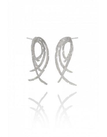Nanook earings