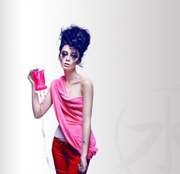 detox-my-fashion1