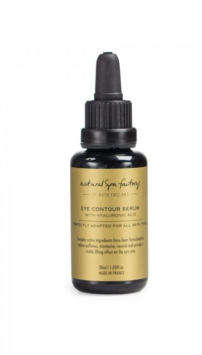 gold-eye-serum