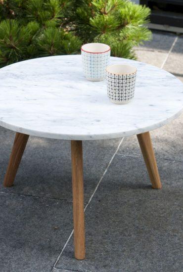 table-basse-briet-0291430-112704