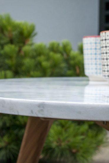 table-basse-briet-0291430-112712