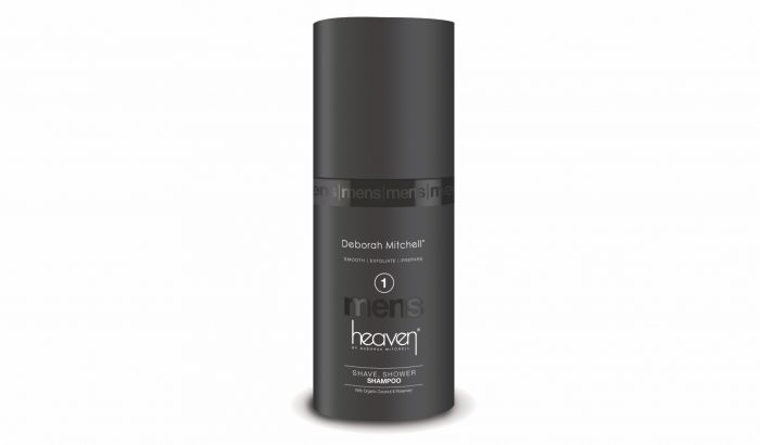 Heavenskincare-Men_004