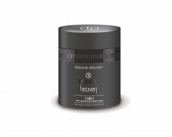 Heavenskincare-Men_006