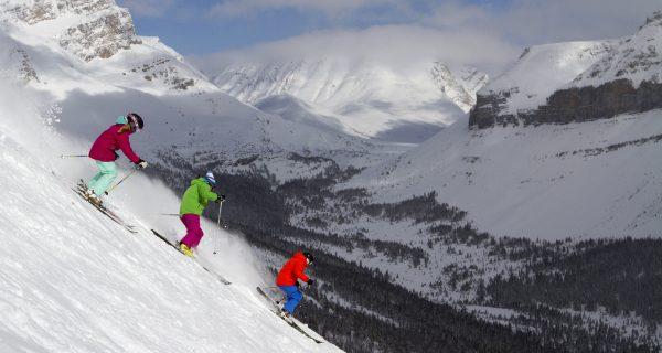 LakeLouise-Alberta-002