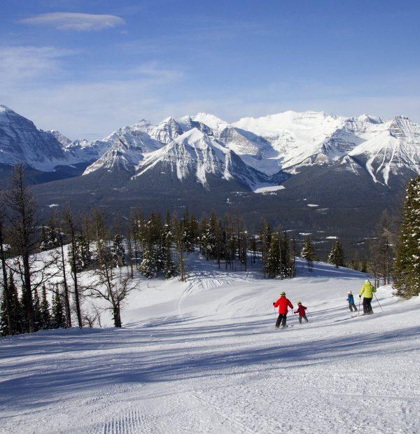 LakeLouise-Alberta-004