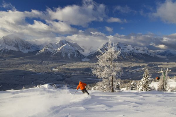 LakeLouise-Alberta-005