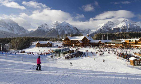 LakeLouise-Alberta-006
