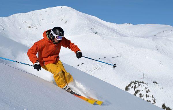 Marmot-Basin_Skier_ Adam Attew