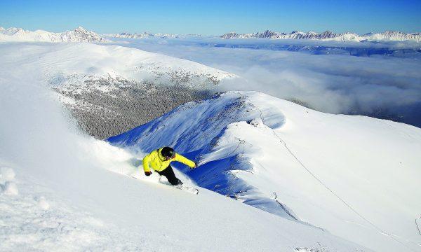 Marmot-Basin_Snowboarder4