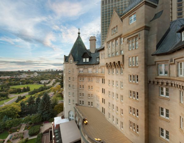 fairmont-hotel macdonald