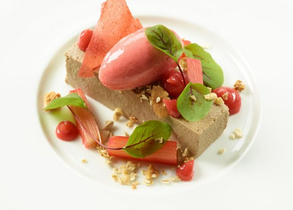 13 - Restaurant - Chicken liver parfait_preview