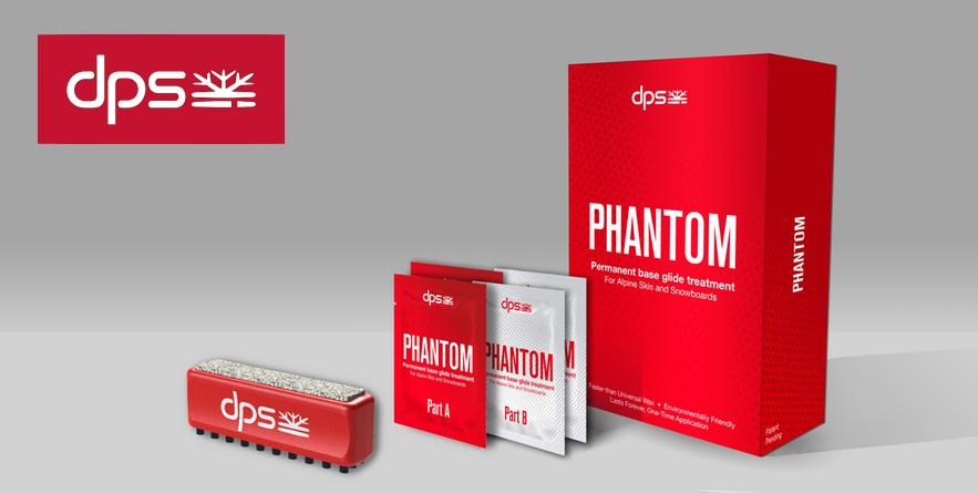 DPS 'Phantom'