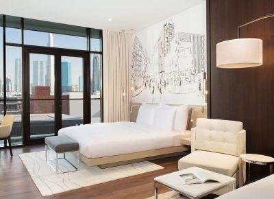 dxblv-guestroom-0031-hor-wide