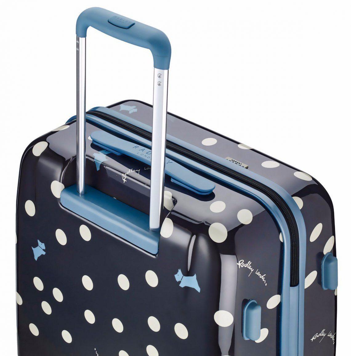 Radley Luggage