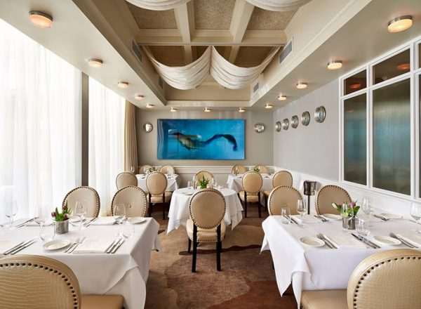 Fiola_Mare_DC_dining_room.0