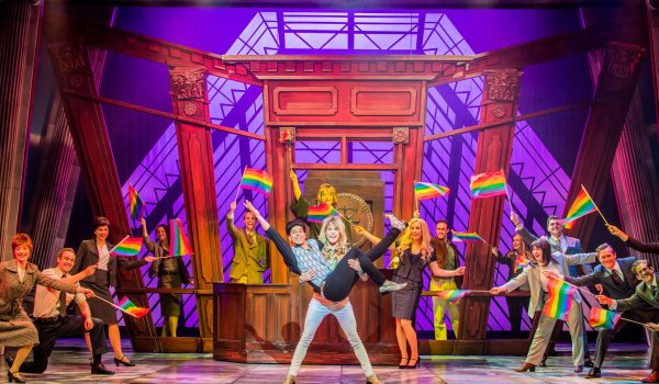 Legally Blonde Gay or European_ The Company Photo Robert Woerkman_preview