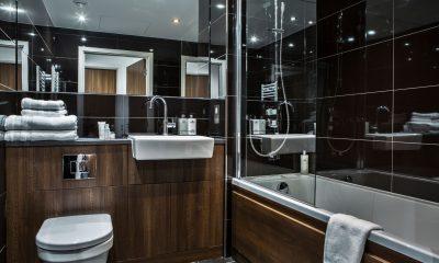 aMaster-Villa-sBathroom