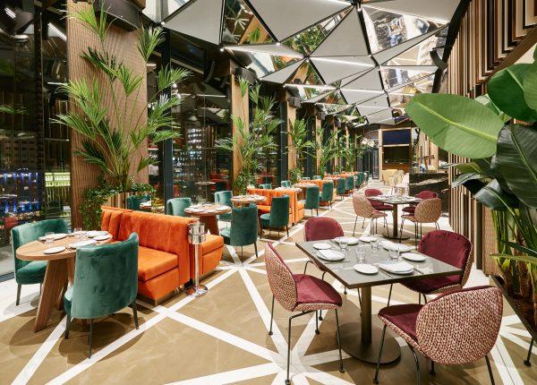 VP_PE_Sky_Restaurant_D_Schaefer_014