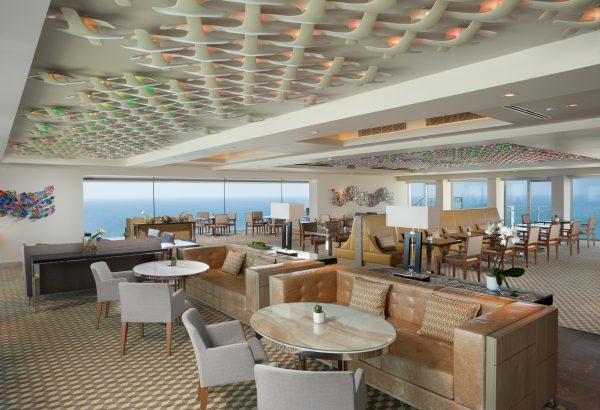 Vista Lounge (6) (1)