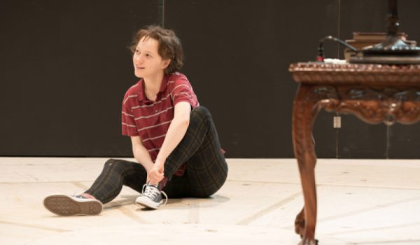 eleanor-kane-in-fun-home-rehearsals-126454