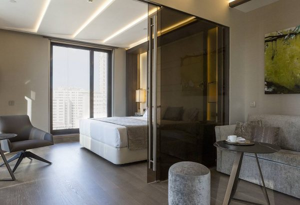 hotel-vp-plaza-espana-design-rooms-5