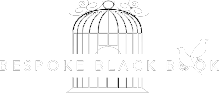 The Bespoke Black Book