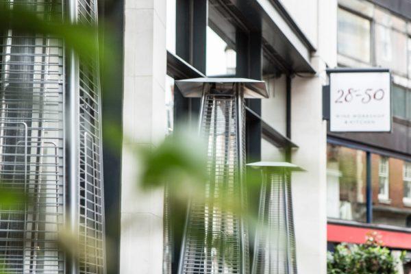 28 50 Marylebone Terrace