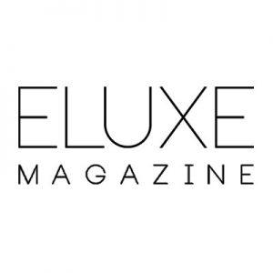 Eluxe Magazine