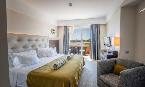Hotel Room Quinta Da Marinha