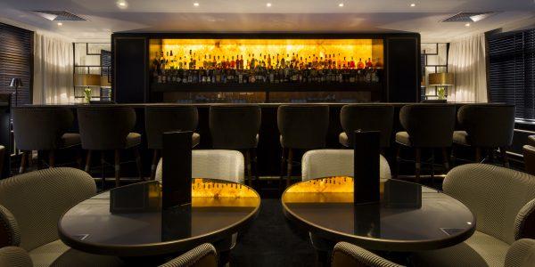 Sumosan Bar