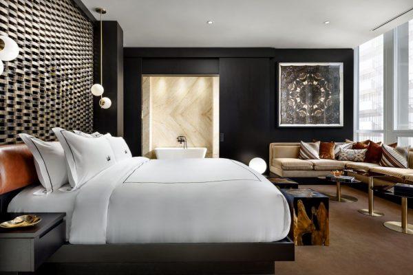 Bisha Room
