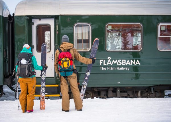Freeride-the-Fjords-Flåm-rail