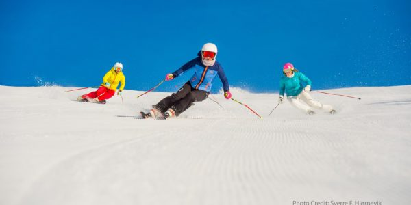 MYRKDALEN Ski SVERREHJORNEVIK 002