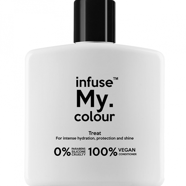 My Colour Conditioner
