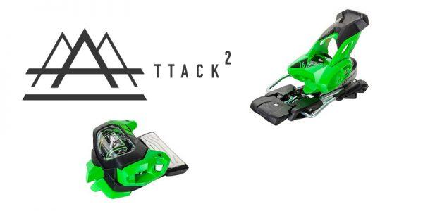 Tyrolia AAAttack2 16