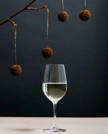 Botanist Wine