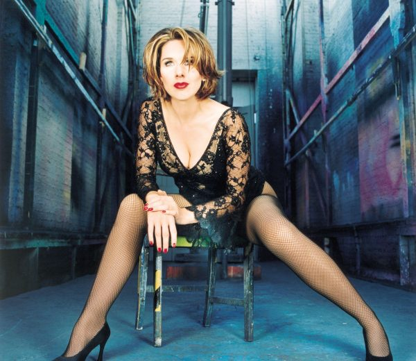 Chicagomusical2003f