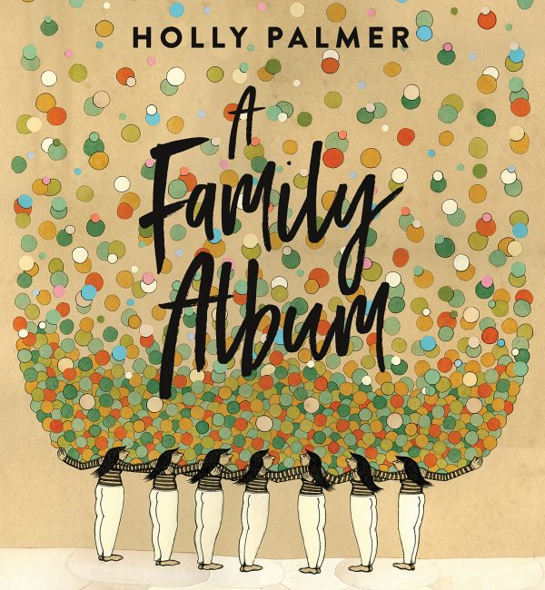 Family Album Final RGB copy
