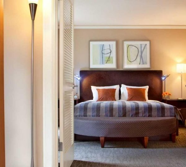 Room Andra