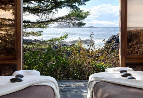 Wickaninnish-Inn-Canada-Cedar-Sanctuary-View