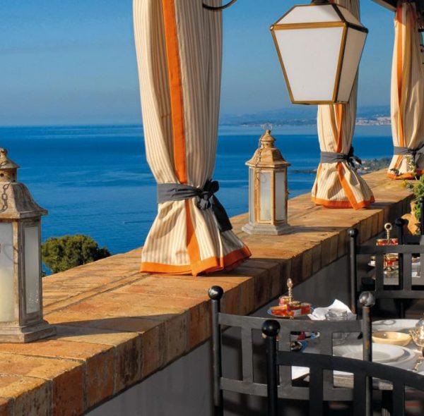 hotel-villa-carlotta-taormina