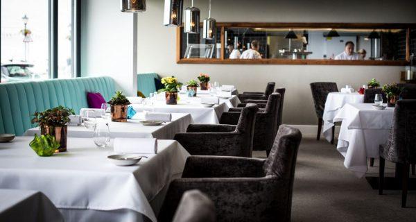 restaurant-james-sommerin