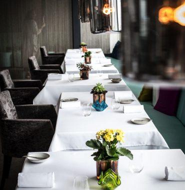 restaurant-james-sommerin-Interior