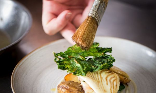 restaurant-james-sommerin-fish