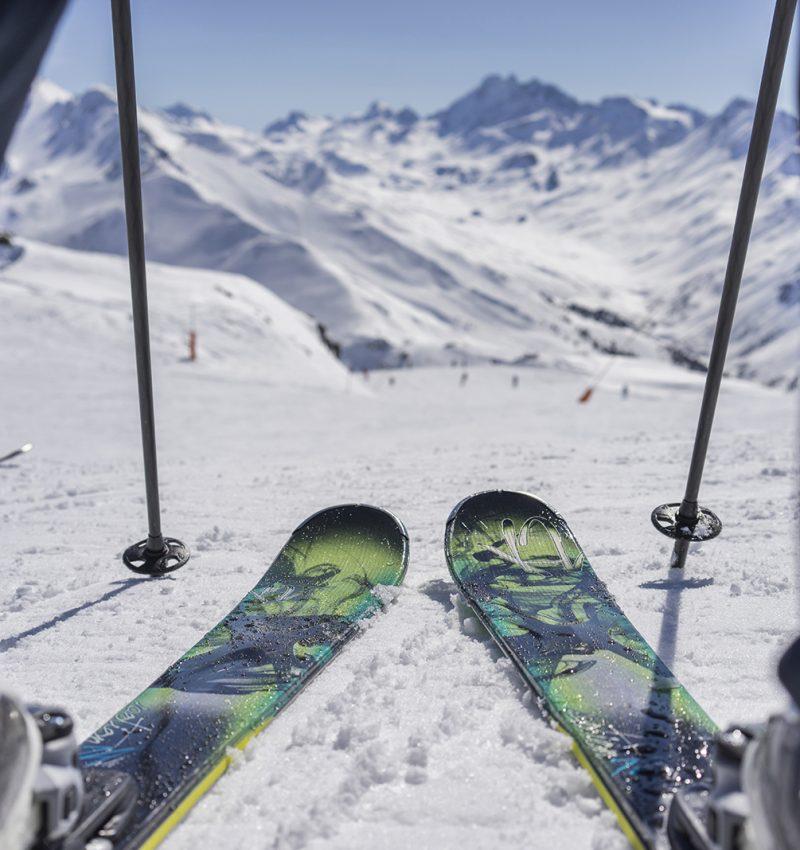 10 Ischgl Winter (C) TVB Paznaun - Ischgl