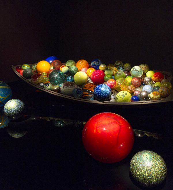 The Chihuly Collection.1