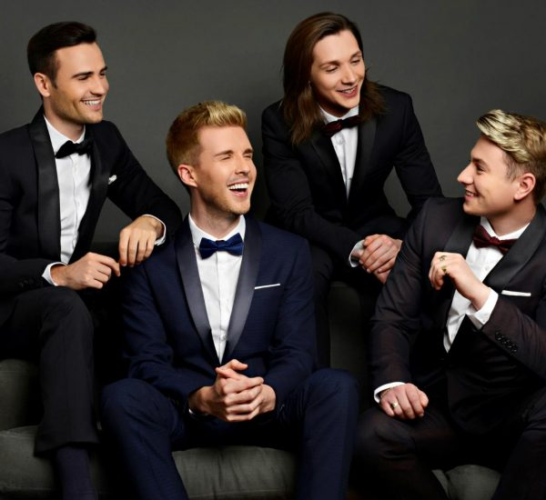 Collabro group